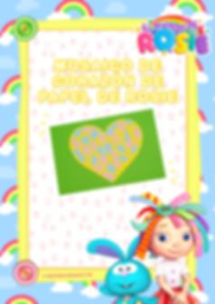 Spanish - page 1_heart mosaic.jpg