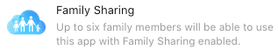family sharing logo.png