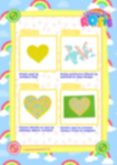 Serbian - page 3_heart mosaic.jpg