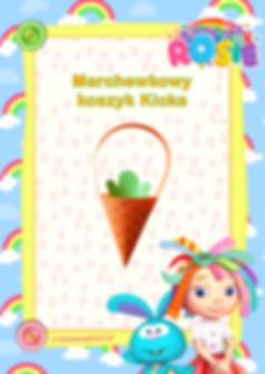 Polish - Carrot Basket page 1.jpg