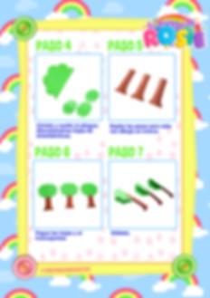 Spanish - Oakley's 3D Tree - Page 4.jpg