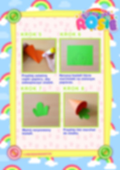 Polish - Carrot Basket page 4.jpg