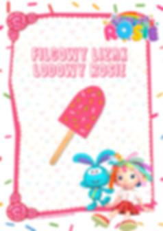 Polish - Rosie's Felt Ice Pop - Page 1.j