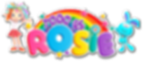 Spanish - Rosie Raggles Logo.png