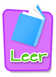 Spanish - Icon 4 - Read.png