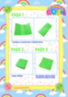 Spanish - Oakley's 3D Tree - Page 3.jpg