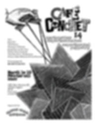 cc14.jpg