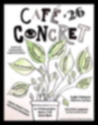 26-cafe-concret-poster-jo-edit.jpg
