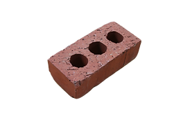 Brick_edited_edited.png