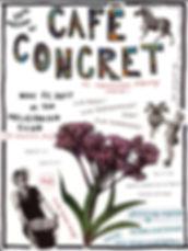 28-cafe-concret-poster-toronto.jpg