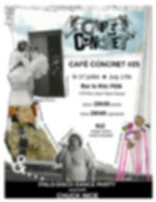 25-cafe-concret-poster.jpg