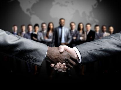 shutterstock_9626775 mixed handshake.jpg