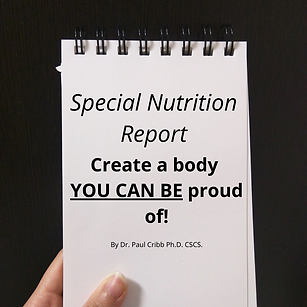 Special Nutrition Report.png