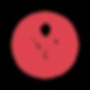 6388553-0-MarEng-Instapage-Ico.png