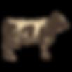 HalalBeef,Organic Beef,Cattle,Roast Beef,Beef Steak,Ox,Bovines,Angus Beef,Kobe Beef,Cow,Buffalo,Livestock,Domesticated Animal,Wagyu Beef,Veal,Farm Animal