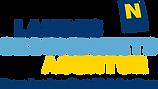 csm_lga-logo-blau_21e8e90e0b.png