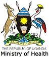 Uganda health.jpg