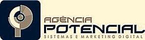 logoagenciapotencial_edited.jpg