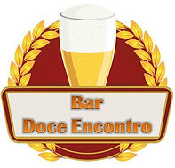 Logotipo Doce Encontro.jpg
