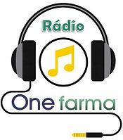 LogoRadioOneFarma.jpg