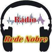 Rádio Rede Nobre.jpg