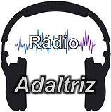 Rádio Adaltriz.jpg