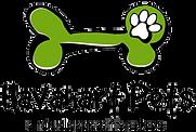 Havahart Pets Logo.png