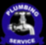 plumbingservice-asset1-300x292.png