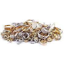GOLD+AND+SILVER+JEWELRY.jpg