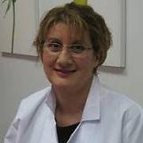 dr_kozarev_nova.jpg