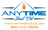 AnytimeFuel LOGO.png