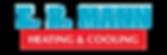 ER-MANN-Logo.png
