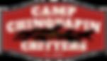 campchinquapin logo.png