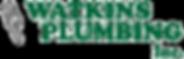 watkins-plumbing-logo.png