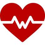 heartbeat.png