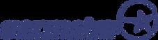 Germstar logo web.png
