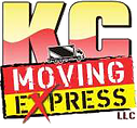 KC Moving logo transparent.png