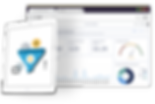 funnel_browser.png