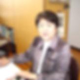 4_hideko_yamamoto.jpg