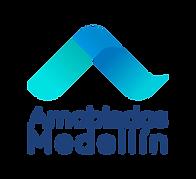 01_logo-AmobladosMedellin (1).png