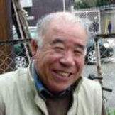 6_tsutomu_izawa.jpg