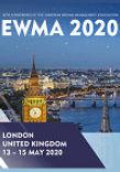 EWMA-2020.jpg