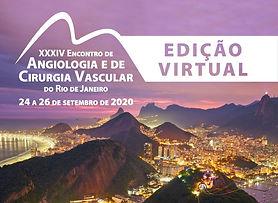 XXXIV-encontro-carioca-2020.jpg