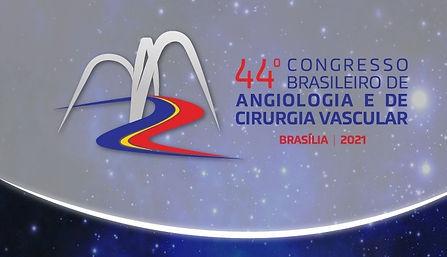 44-congresso-brasileiro.jpg