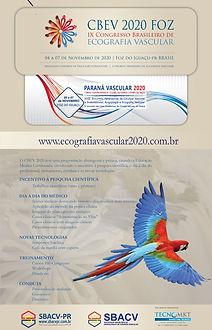 CBEV-2020-Foz.jpg