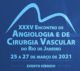 XXXV-encontro-carioca.jpg