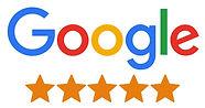 google 5 estrelas.jpg