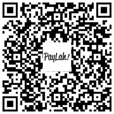 IMG_EFE860D201B3-1.jpeg