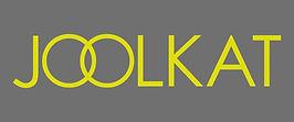 JOOLKAT Logo 3000px RGB.jpg