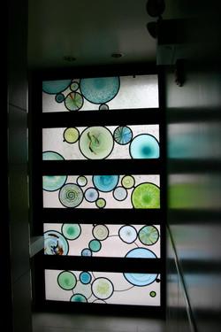 Glass Panel.jpg